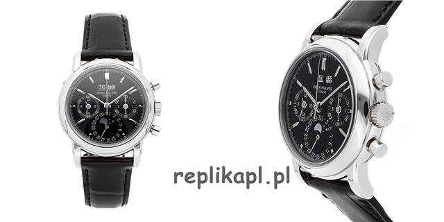 Breitling Bentley B05 Światowy pasek czasowy Strefa czasowa Metalowy pasek Repliki Zegarków  Prawdziwy strzał