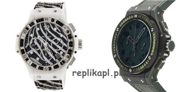 Breitling CHRONOMAT B01 Series Ultimate Edition Timing Repliki Zegarków