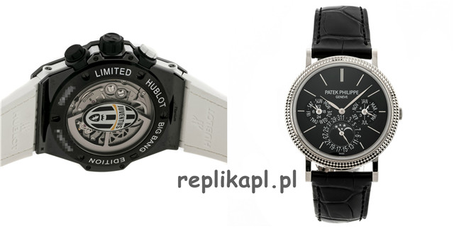 Breitling Chronomat 01 Diamond Watch Collection
