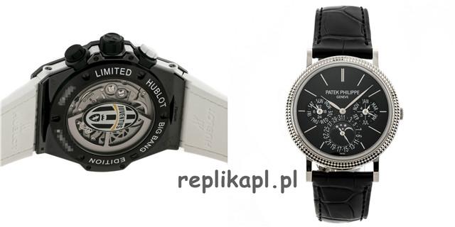Breitling Chronomat 01 Diamond Watch Collection