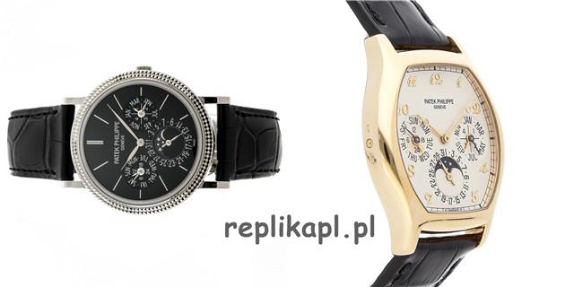 najbardziej praktyczny i niezawodny zegarek lotniczy na świecie